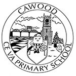 Cawood Primary School
